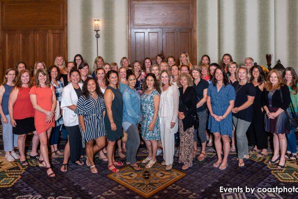 September 2019 Women